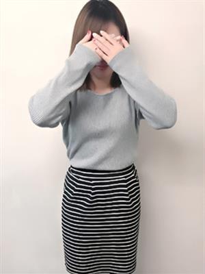 ひな-image-(2)