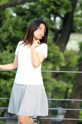 月嶋 奈々-image-(3)