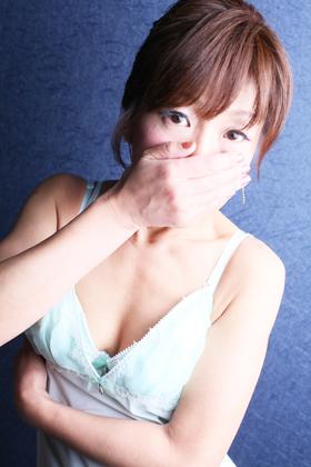 まや-image-(2)