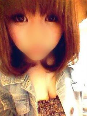 そあ-image-1