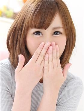 まりっぺ-image-1