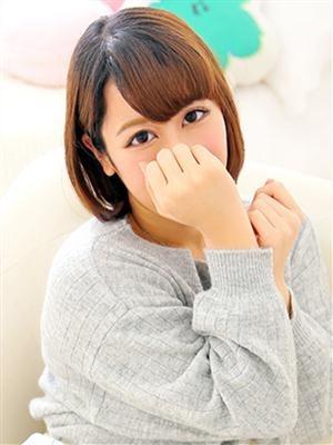 さよこ-image-1