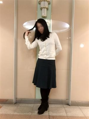 あみ-image-1