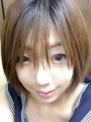 あいら★★-image-1