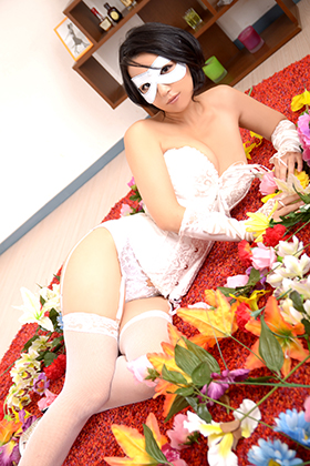 沖田紫音-image-1