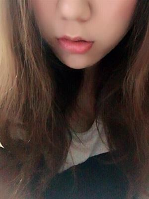 ウタ-image-1