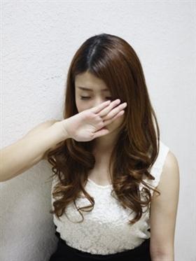 なみえ-image-1