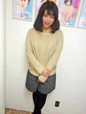 ユイ-image-(2)