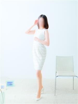 白鳥 紗弥-image-(2)