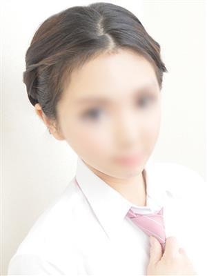 むむ-image-(2)