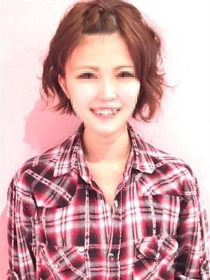 マオ-image-1