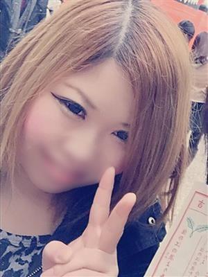 せら-image-1