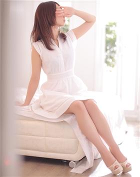 かんな-image-(5)