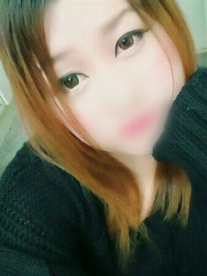 けい-image-1