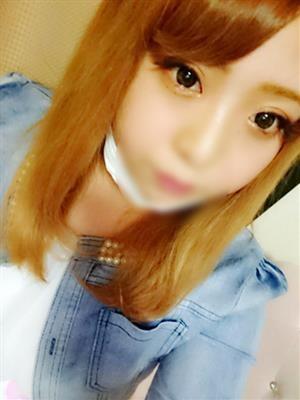 みんと★-image-1