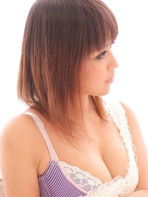 さざえ-image-1