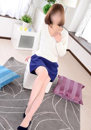 紗莉-image-1