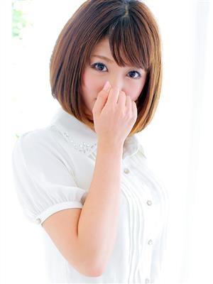そな-image-1