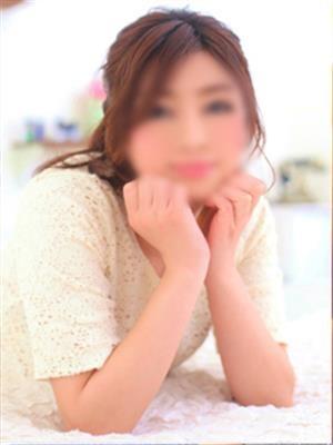 いちか-image-(4)