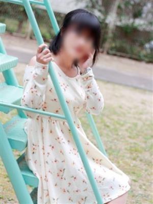 ひかり-image-(2)