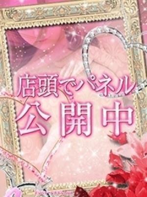 あやか-image-(2)