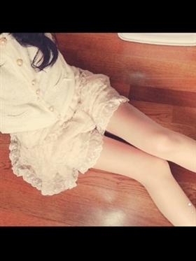 ミユ-image-1