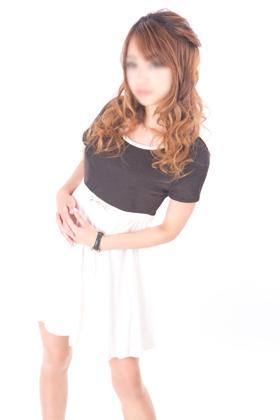 あかり-image-(5)