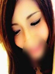 ゆずき-image-1