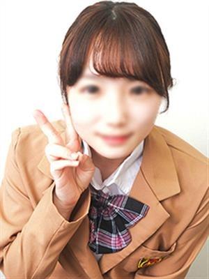 いまる-image-(2)