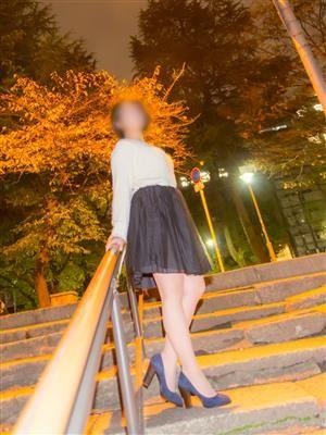 はるな-image-(5)
