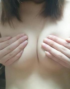 マヨ-image-1