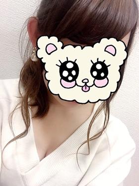 くう-image-1