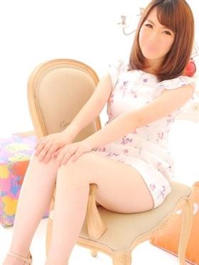 ゆうな-image-(3)