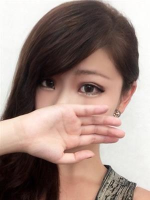 松田 みこ-image-(2)