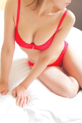まひる-image-(2)