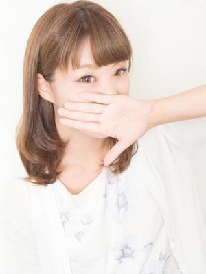 かな-image-(3)