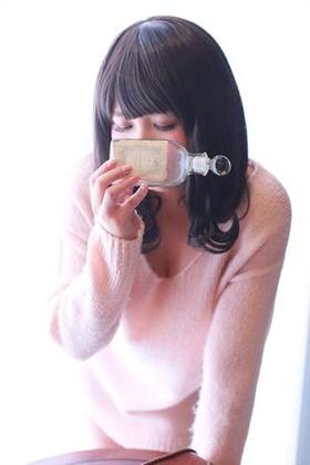 ゆずゆ-image-(2)
