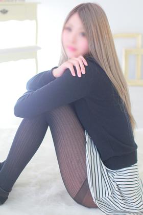 みれい-image-(2)