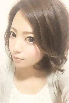 るい-image-(2)