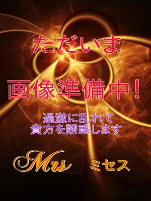 里緒奈-image-1