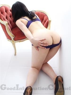 なおこ さん-image-(4)