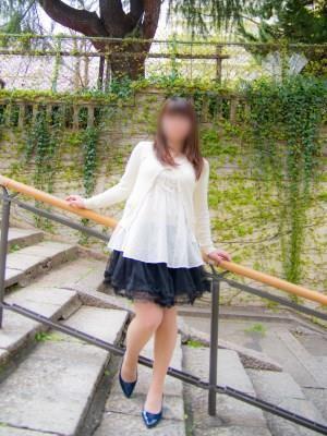 りお-image-(2)