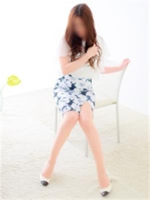 成瀬 椿-image-1