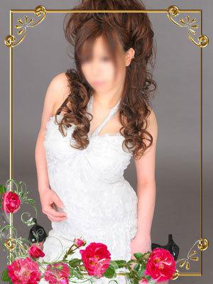 ヒヨリ-image-(2)