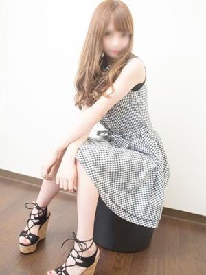 くるみ-image-(4)
