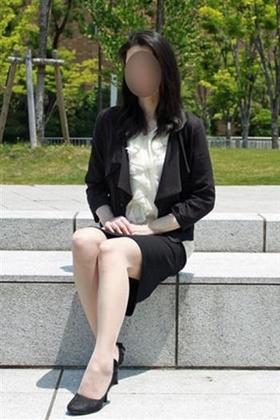 なみ-image-(2)
