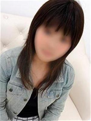 まこと-image-1