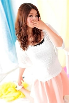 マミ-image-(3)