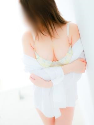 長瀬 りお-image-(4)