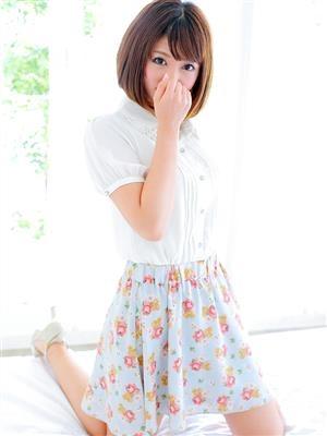 そな-image-(3)